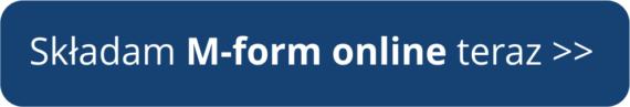 m form button