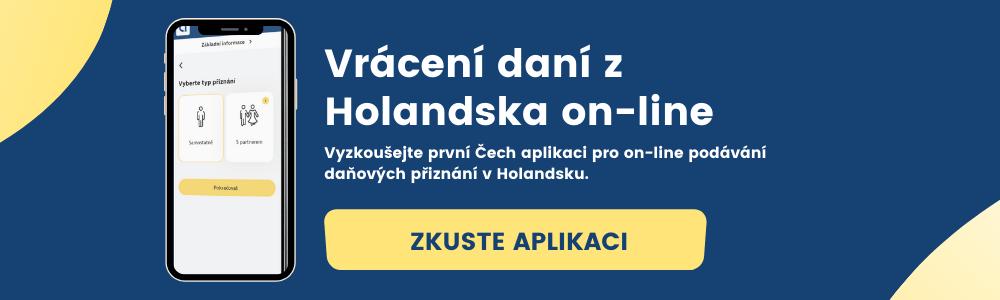 banner cz